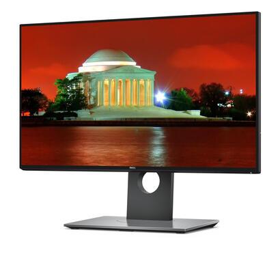 monitor-dell-24-u2417h-black-infinityedge-169hdmimdpdppivotante1920x1080