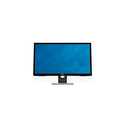 monitor-dell-27-u2717d-black-infinityedge-169hdmimdpdppivotante2560x1440