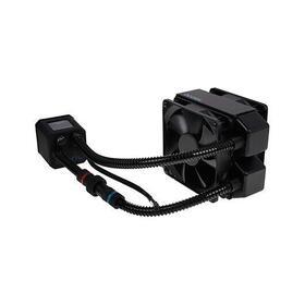 alphacool-ventilador-cpu-ref-liquida-eisbaer-120-negro-rellenableampliable1-ventiladormultisocket-1012136