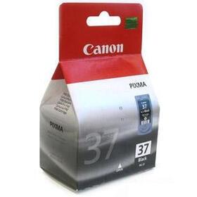 tinta-original-canon-pg-37-black-para-ip1800-ip1900-ip2500-ip2600-mp140-mp190-mp210-mp220-mp470-mx300-mx310