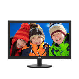 philips-monitor-215-v-line-223v5lhsb201-ledvgahdmifullhd5ms10m1200cdm2