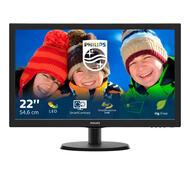 philips-monitor-215-223v5lsb-920-x-1080-full-hd-1080p-250-cdm2-100011920x1080-vga-dvi