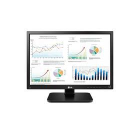 monitor-lg-221-22bk55wd-b-1610vgadvialtavocespivotanteha