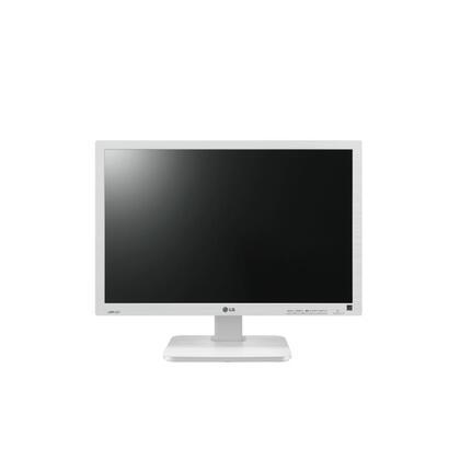 monitor-lg-221-22bk55wy-w-1610vgadvidisplay-portaltavocespivotanteha