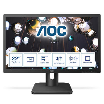 monitor-aoc-215-22e1d-1692msvgadvihdmispusb