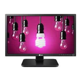 monitor-lg-221-22mb37pu-b-ips-pivotable-vga-dvi