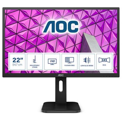 monitor-aoc-221-22p1-wled-1695msvgahdmidvidpsp