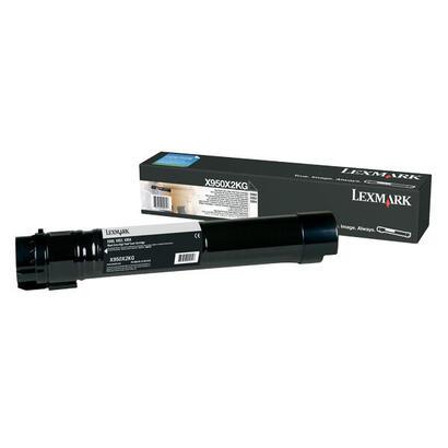 toner-original-lexmark-alto-rendimiento-negro-para-lexmark-xs950de-xs955de-xs955dhe