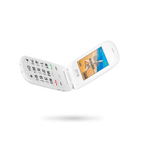 spc-harmony-telefono-movil-blanco-2304b