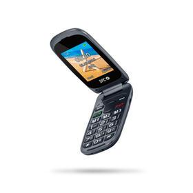 spc-harmony-telefono-movil-negro-2304n