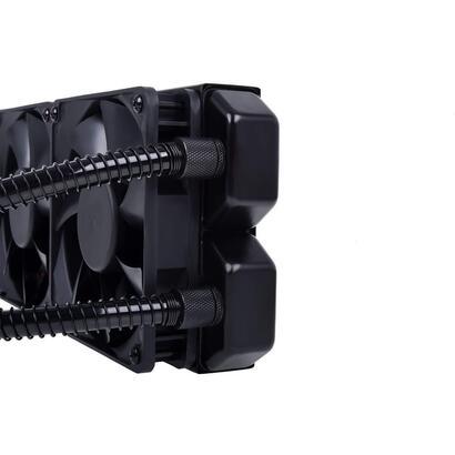 alphacool-ventilador-cpu-ref-liquida-eisbaer-240-negro-rellenableampliable2-ventiladoresmultisocket-1012137