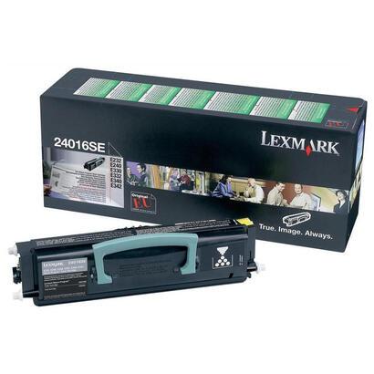 toner-original-lexmark-negro-lccp-lrp-para-e230-232-234-240-330-332-340-342