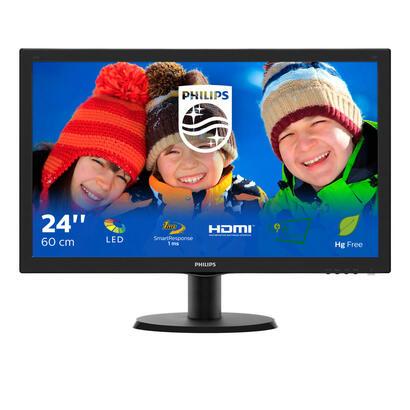 philips-monitor-236-v-line-243v5lhsb-leddvi-dhdmifullhd1ms10001250cdm2negro