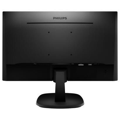 monitor-philips-238-243v7qdab-1920x1080vga-dvi-d-hdmi5ms-gtg60hz-altavoces-2x2winclinable-vesa-100x100mm