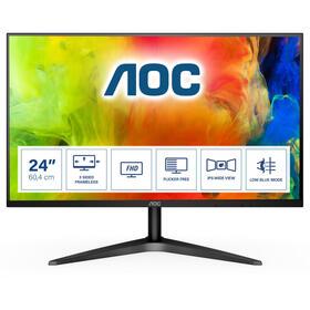 monitor-aoc-24-24b1xhs-ips-1698msvgahdmivesa