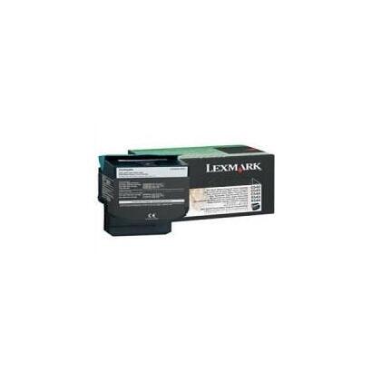 toner-original-lexmark1negrounidad-de-reproduccion-de-imagenes-para-impresora-lrppara-lexmark-m5155-m5163-m5170-xm5163-xm5170-xm