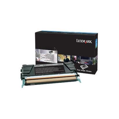 toner-original-lexmark-negro-para-lexmark-m1145-xm1145