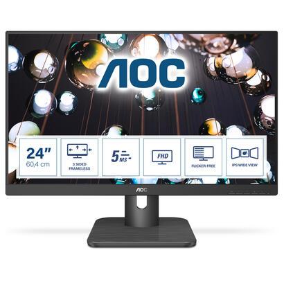 monitor-aoc-2424e1q-ips-1695msvgadisplay-porthdmisp