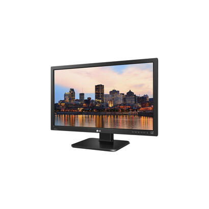 monitor-lg-24-24mb35ph-b-605-cm-238-1920-x-1080-pixels-full-hd-led-5-ms-black