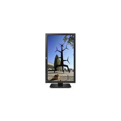 monitor-lg-24-24mb35ph-b-605-cm-238-1920-x-1080-pixels-full-hd-led-5-ms-black