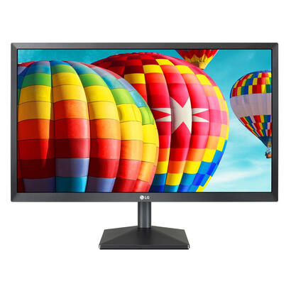 monitor-lg-2381-24mk430h-b-fullhd-ips-5ms-250cdm2-hdmi-dsub-178178-antiparpadeo-negro