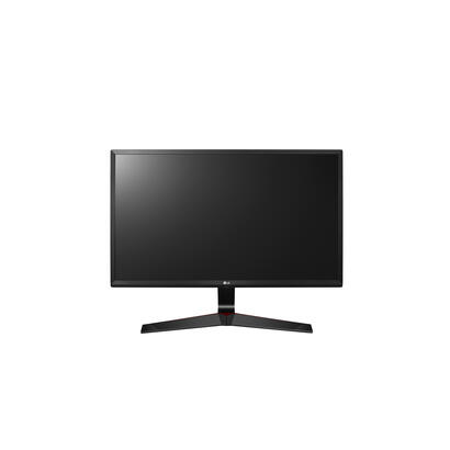 monitor-lg-238-24mp59g-p-ipsfull-hd-ips-1920x1080-1ms-vga-hdmi-dp-gaming-negro
