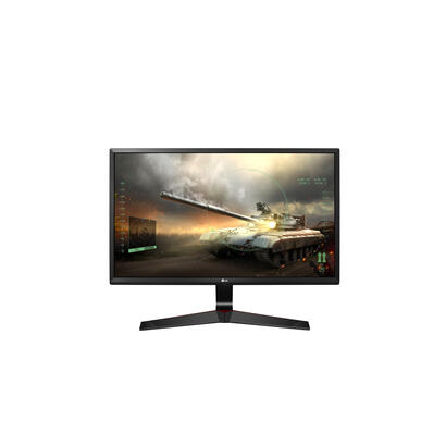 monitor-lg-238-24mp59g-p-ipsfull-hd-ips-1920x1080-1ms-vga-hdmi-dp-gaming-negro