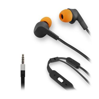 muvit-auriculares-intrauditivos-microfono-integrado-cable-plano-35mm