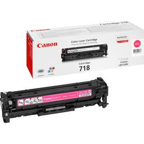 toner-original-canon-718m-magenta-2900-paginas-lbp-7200cdnserie-mf-8300