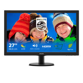 philips-monitor-27-273v5lhab-led-multimedia-dvi-hdmi-1920-x-1080-60hz-5ms-10m1-negro