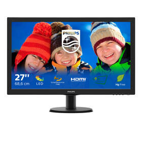 philips-monitor-27-273v5lhsbledvgahdmi5msfullhd1920x1080smart-control-lite300-cdm2