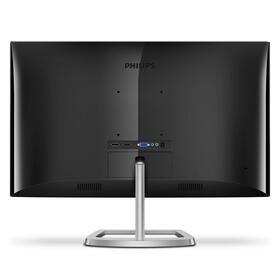 monitor-philips-27-e-line-276e9qjab00-lcd-con-ultra-wide-color