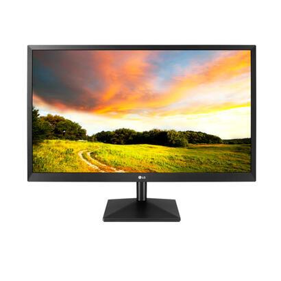 monitor-lg-27-27mk400h-b-fhd-2ms-vga-hdmi-300cdm2-negro
