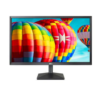 monitor-lg-27-27mk430h-b-1080p-ips-5ms-vga-hdmi-negro-mate