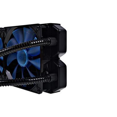 alphacool-ventilador-cpu-ref-liquida-eisbaer-280-negro-rellenableampliable2-ventiladoresmultisocket-1012139