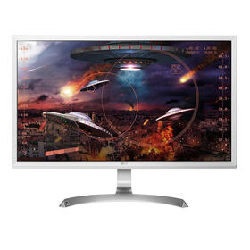 monitor-lg-27-27ud59-w-ips-3840x2160-169-5ms-hdmi-dp-blanco