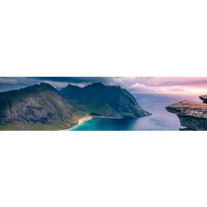 monitor-aoc-27-27v2q-1920x1080-hdmi-dp-5ms-75hz-inclinable-flickerfree
