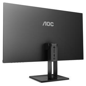 monitor-aoc-27-27v2q-1920x1080-hdmi-dp-5ms-75hz-inclinable-flickerfree