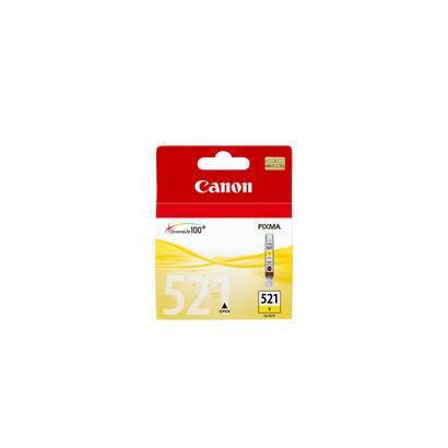 tinta-original-canon-amarillo-para-canon-mp540ip3600ip4600