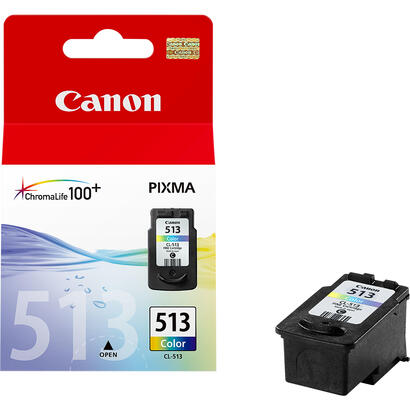 canontinta-original-cl-513-color-para-pixma-mx320-mx330-mx340-mx350-mp240-mp250