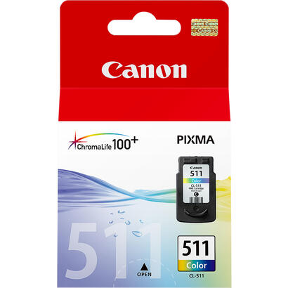 canon-tinta-original-cl-511-color-para-pixma-ip2700-ip2702mp240-mp250-mp252-mp260