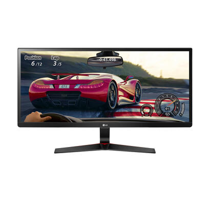 monitor-lg-29-29um69g-led-gaming-ultrawide-ips-2560x1080-219-250cdm2-5ms-hdmi-displayport-freesync