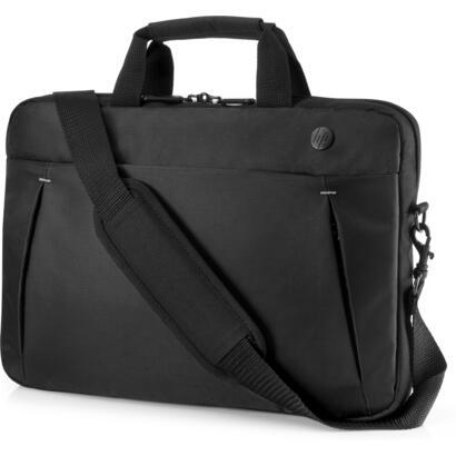 hp-maletin-business-slim-top-load-1411-negro-2sc65aa