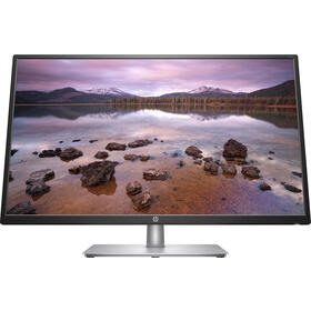 monitor-315-hdmi-vga-hp-32s-ips-fhd-1920x1080-250-cdm-5ms-60000001-color-negroplata