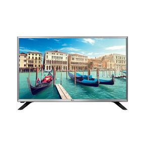 televisor-lg-32lj590uaeuq-smart-tv-321