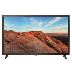 lg-tv-led-32lk510bpld-32-8128cm-hd-1366x768-2-hdmi-virtual-surround