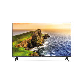 television-lg-321-32lv300c-pro-entry-d-led-rendim-167-220cd-hd-modo-hotel-ips-rs-232c-usb-ir-out
