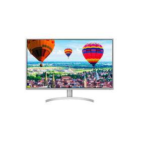 monitor-lg-3151-32qk500-w-ips-qhd-hdmi-dp