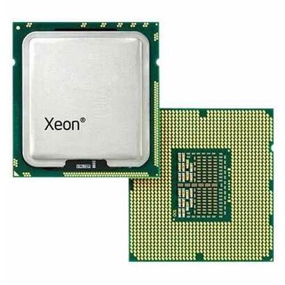 cpu-inteldell-lga-2011-v3-xeon-e5-2620-v4-21ghz-20m-cache