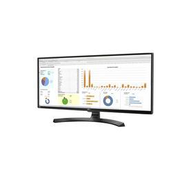 monitor-341-lg-34ub88-b-2195mshdmidpusbspha